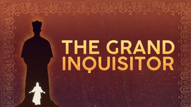 grand_inquisitor_horizontal